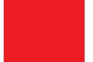 Новорічна акція! Купуй акційну продукцію MSI та отримуй гру Just Cause 4!